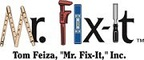 Mr Fix It